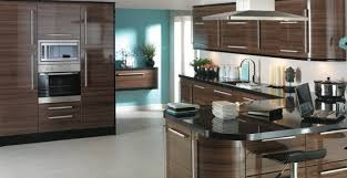 fitted kitchens ideas. Lovely Fitted Kitchen For Your Home Decorating Ideas With Kitchens