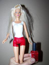 Modest Barbie Good Ideas and Tips