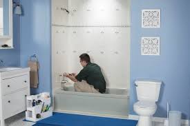 how much is bath fitter. Bath Fitter Is Right For You If\u2026 How Much