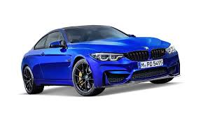 2018 bmw new models. wonderful bmw new cars for 2018 bmw and 2018 bmw new models e