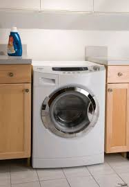 haier stackable washer and dryer. haier hwd1600 fit stackable washer and dryer d