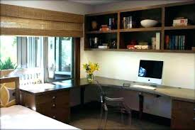 desk components for home office. Home Office Components Desk For Remodel Ideas Stunning Decor Cheap C