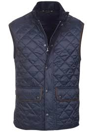 Barbour Sam Heughan for Barbour Men's Tantallon Quilted Vest ... & Sam Heughan for Barbour Men's Tantallon Quilted Vest Adamdwight.com