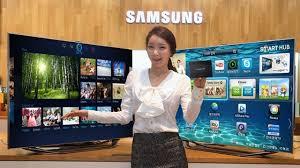 samsung tv 60 inch smart tv. samsung smart evolution kit tv 60 inch