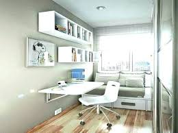 furniture arrangement for small spaces. Bedroom Furniture For Small Rooms Arrangement Ideas Arrangements Spaces D