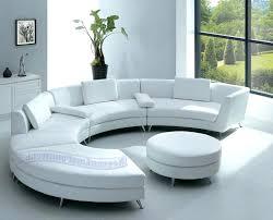 half circular sofa large size of circle sofa round sofa chair round shape sofa set circular