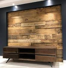 Wood pallet furniture Amazing Incredible Diy Wood Pallet Reusing Ideas And Projects Homebnc Pallet Projects Creative Ideas For Wooden Pallets Recylcing