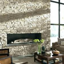stacked stone fireplace with mantle stone fireplace mantel natural stone fireplace stone fireplace outdoor stacked stone fireplaces with mantle modern stone