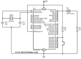 xo vision wiring harness diagram xo circuit diagrams wire center \u2022 xo vision xd103 wiring harness xo vision xd103 wiring harness xo vision xd103 manual wiring diagrams rh parsplus co