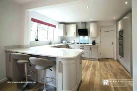 companies that spray paint kitchen cabinets painting white cabinet hinges can you new content of y