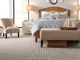 Good Residential Carpet Trends Modern Bedroom