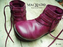 Pinterest The worlds catalog of ideas Machado Handmade Portuguese Shoes Yahoo Image Search Results