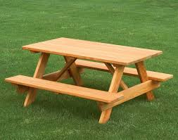 Best Picnic Table Designs 60 Best Picnic Table Ideas For Family Holiday Wooden