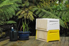 bees honey bees beehives beehive designs urban beekeeping apiary colony