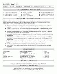 Recruiter Sample Job Description Templates Executive Army Resume It