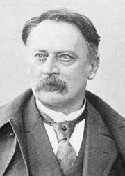 <b>Franz Hartmann</b>. Aus Astrowiki-de. Wechseln zu: Navigation, Suche - 180px-Hartmann_Franz_2