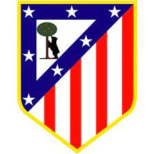 Club atlético de madrid, s.a.d., commonly referred to as atlético de madrid in english or simply as atlético or atleti, is a spanish professional football club based in madrid, that play in la liga. Atletico De Madrid On The Forbes Soccer Team Valuations List