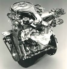 Toyota Corolla generations: 1987-1991 - Toyota