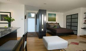 small studio apartment furniture. Fullsize Of Sparkling Original Size Smallstudio Apartment Ideas Studio Furniture Small