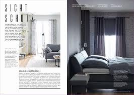 30 Luxus Von Lampen Für Wohnzimmer Design