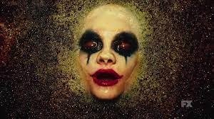 American Horror Story: Verlängerung um ...