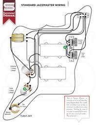 rickenbacker guitar wiring diagram rickenbacker 360 wiring diagram rickenbacker image quicksilver shark guitar for mark kendall of great white hand