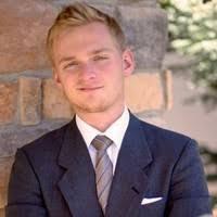 "7 ""Meersman"" profiles | LinkedIn"