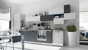 Apartment Small Kitchen Wonderful Kitchen With White Cabinets For Small Kitchen Apartment