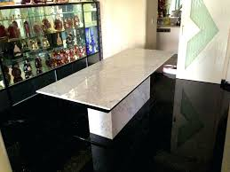 Granite Top Dining Table In Chennai Ped Online India 48 Round