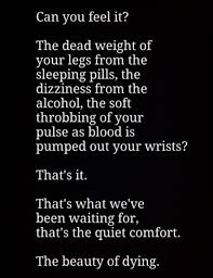 Beautiful Depression Quotes Best of 24 Worthy Depression Quotes