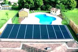 above ground pool water heater pool water heater above ground pool water heater homemade pool pool above ground pool water heater