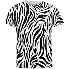 Image result for animal print clothing