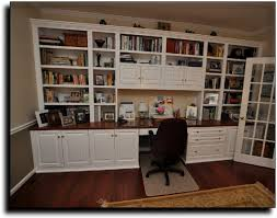 extarordinary home office wall units with desk home with regard to stylish property built in office desk plan