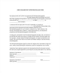 Photo Copyright Release Form Pdf. Photography Copyright Release Form ...