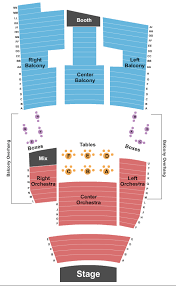 Cabot Seating Chart The Cabot Cabot Performing Arts Center Seating Chart Beverly