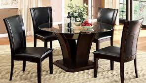 dining depot patio hideaway gumtree toppers round retro home table set harveys glass argos chairs