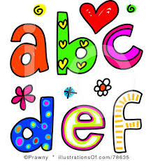 Image result for abc clipart