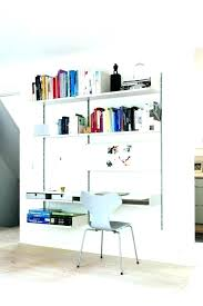office shelving systems. Home Office Shelving Shelves Systems For Wall Workspace .