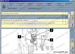 fiat doblo wiring diagram manual wiring diagram fiat doblo partment fuse box and relay table circuit