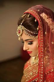 bridal makeup royal antique saloon photos ajmer beauty spas