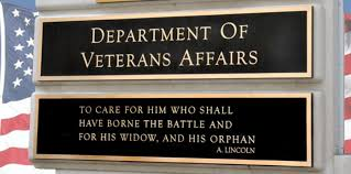 Where The Federal Jobs Are Department Of Veterans Affairs Va