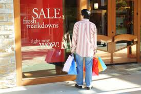 Image result for retail stores
