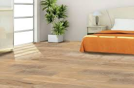 smokey ash jasper hardwood flooring prefinished reviews mididress inside designs 13