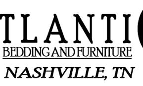 Atlantic Bedding And Furniture Nashville Tn Best Furniture 2017