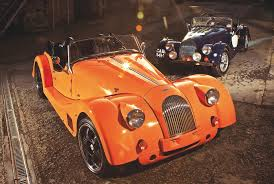 classic morgan plus cars for classic and performance car morgan roadster to be in the usa