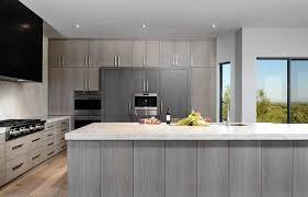 6 cool modern kitchen bath design