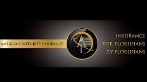 Start your free online quote and save $536! American Integrity Insurance Company Linkedin