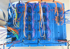 figure 10 dac board