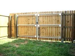 wooden gate plans wood wooden fence gate plans free wooden gate plans