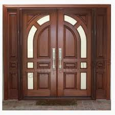 Magnificent Door Design Best Ideas About Main Door Design On Pinterest Main  Door